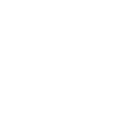 Strip Clubs Plant City | Showgirls Gentleman's Club | Plant City, FL